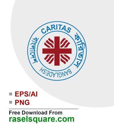 Caritas Bangladesh Logo
