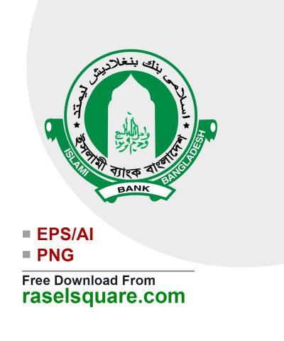 Islami Bank Bangladesh logo